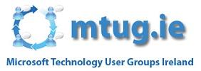 mtug_logo