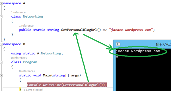 What's New in Microsoft Visual Studio* 2015? – Part I: IDE and C#