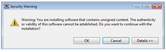 1-install-editor